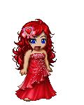 skeeter12's avatar