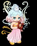 AquaDiamond's avatar