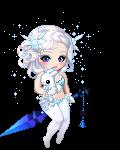 M4GIC4L-UNIC0RN's avatar