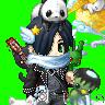Hisaki-shou's avatar