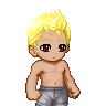 Xx-DarkenedHorizon-xX's avatar