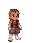 J_Killabee's avatar