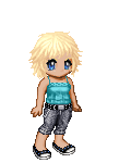 Little Angel Babi's avatar