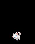 soyi milk's avatar