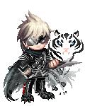 Crimson Echoes's avatar