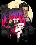blackhoove88's avatar
