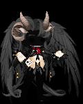 Tirokio's avatar