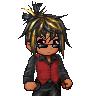 carcino Turntech's avatar