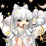 TabrisTheFallen's avatar