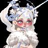 purewings's avatar