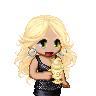 hunny_bunny56's avatar
