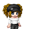 Destiny829's avatar