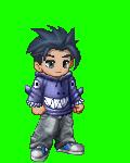 amidalet's avatar