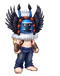 GiovanniZos's avatar