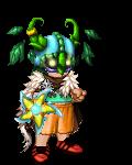 DonTLB's avatar