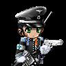 MGYSGT ThunderBird Alpha 's avatar