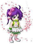 taskzue's avatar