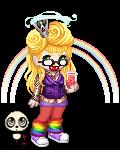 koigirl's avatar