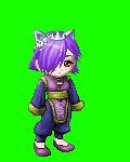 Hina-Tsuki's avatar