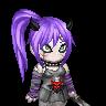 Snoooteroni's avatar