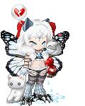 brokenkitten's avatar