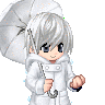 xx Rainy Days's avatar