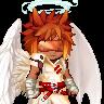 Shin Tatsuya's avatar