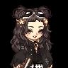 Axsphyxiia's avatar