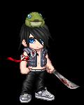 Pewdiepieredditfalconpnch's avatar