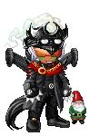 alexandro21's avatar