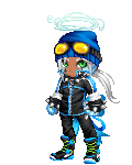 campbrian
