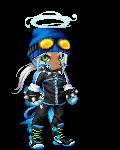 campbrian's avatar