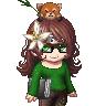 Moriko of the Grass's avatar