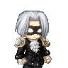 Grand Master Jarvis's avatar