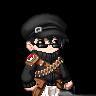 ShatterdSoul51's avatar