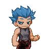 X-xx_Red_Blade_xx-X's avatar
