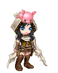 MonkeyMastah's avatar