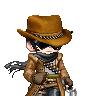 Der Freischuetz's avatar