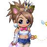 CuteJodie's avatar