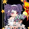 Yuuki321's avatar