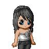 sammybabe123's avatar