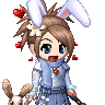 Blossom233's avatar