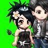 LiLCuteAngel7's avatar