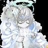 ymPsiegetanK's avatar