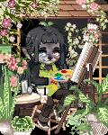 Flutter Fox's avatar
