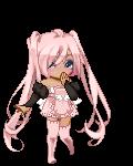 IXI earl IXI's avatar