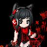 Ver Versera's avatar
