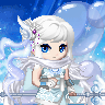 pokefreak13388's avatar