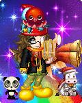 TheBeatlesPandasYellow24's avatar