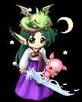 Neth Rana's avatar